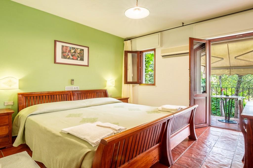 albergo-santa-maria-santa-maria-navarrese-sardegna-camere013