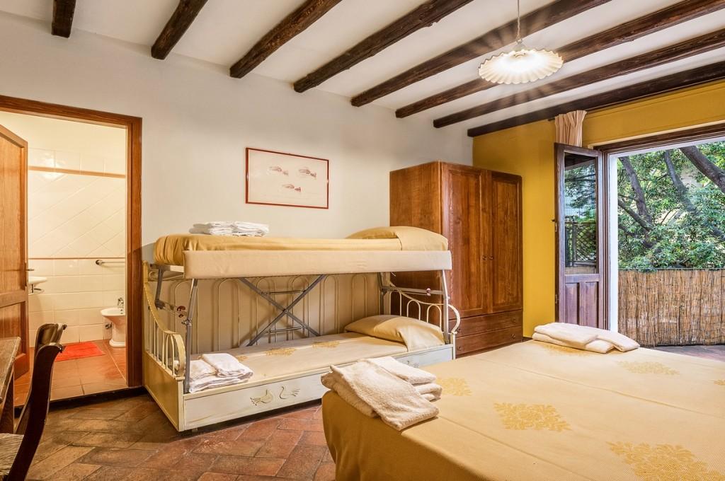 albergo-santa-maria-santa-maria-navarrese-sardegna-camere035_low