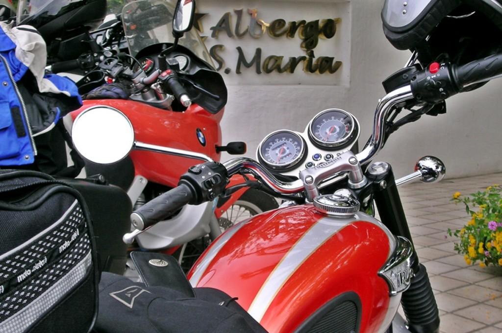 albergo-santa-maria-santa-maria-navarrese-biker-1