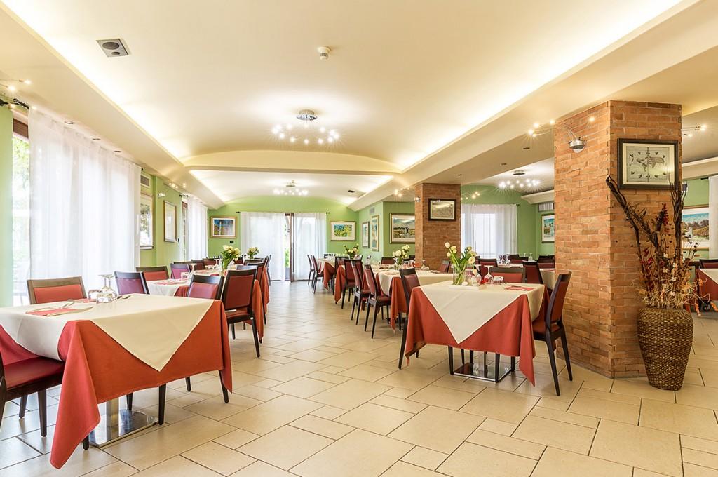 albergo-santa-maria-santa-maria-navarrese-ristorante